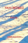 Fate Revised: Poems Cover Image