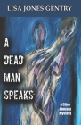 A Dead Man Speaks Cover Image