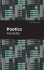 Poetics Cover Image