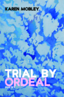 Trial By Ordeal Cover Image