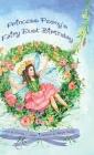 Princess Peony's Fairy Dust Birthday Cover Image