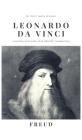 Leonardo da Vinci Cover Image