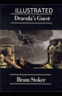 Dracula's Guest Illustrated Cover Image
