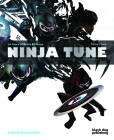 Ninja Tune: 20 Years of Beats & Pieces (Labels Unlimited) Cover Image