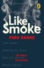 Like Smoke Cover Image