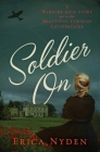Soldier On Cover Image
