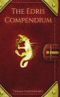 The Edris Compendium - Cosplay Edition Cover Image