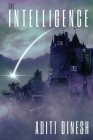 The Intelligence Cover Image