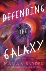 Defending the Galaxy Cover Image