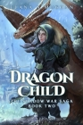 Dragon Child Cover Image