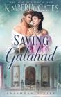 Saving Galahad Cover Image
