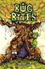 Bug Bites Cover Image