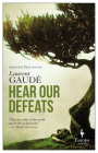Hear Our Defeats Cover Image