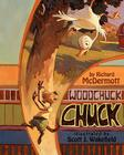 Woodchuck Chuck Cover Image