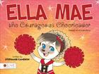 Ella Mae, the Courageous Cheerleader Cover Image