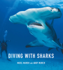 Diving With Sharks Cover Image
