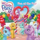 Fun at the Fair Cover Image