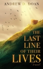 The Last Line of Their Lives Cover Image