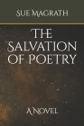 The Salvation of Poetry Cover Image