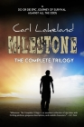 Milestone: The Complete Trilogy Cover Image
