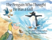 The Penguin Who Thought He Was a Gull Cover Image