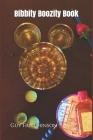 Bibbity Boozity Book Cover Image