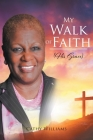 My Walk of Faith: His Grace Cover Image