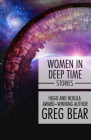 Women in Deep Time: Stories Cover Image