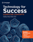 Technology for Success: Computer Concepts Cover Image