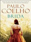 Brida: A Novel Cover Image