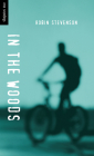 In the Woods (Orca Soundings) Cover Image