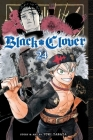 Black Clover, Vol. 24 Cover Image