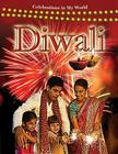 Diwali (Celebrations in My World) Cover Image