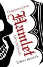 Understanding Hamlet: A Study Guide Cover Image