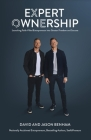 Expert Ownership: Launching Faith-Filled Entrepreneurs into Greater Freedom and Success Cover Image