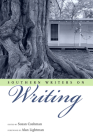 Southern Writers on Writing Cover Image