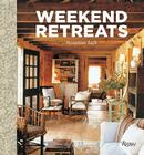 Weekend Retreats Cover Image