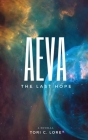Aeva: The Last Hope Cover Image