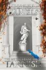 Tarnish: The Metal's Bane Series Book 2 Cover Image