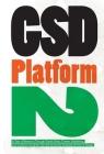 Gsd Platform 2 Cover Image