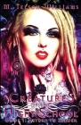 Creatures of the Night School: Return to Sender Cover Image