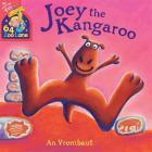 Joey the Kangaroo Cover Image