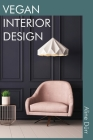 Vegan Interior Design Cover Image