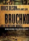 Bruchko Lib/E Cover Image
