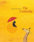 The Umbrella Cover Image