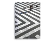 Tobi Shinobi: Equilibrium Cover Image