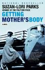 Getting Mother's Body Cover Image