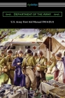 U.S. Army First Aid Manual FM 4-25.11 Cover Image