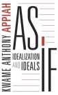 As If: Idealization and Ideals Cover Image