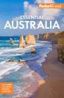 Fodor's Essential Australia (Full-Color Travel Guide) Cover Image